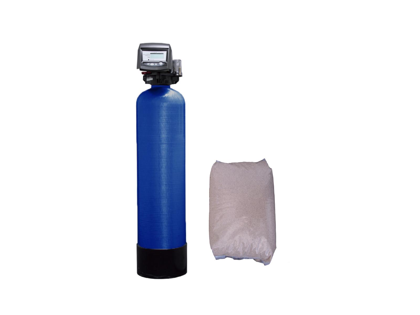 Sediment%20Filters%20-%20sand.jpg