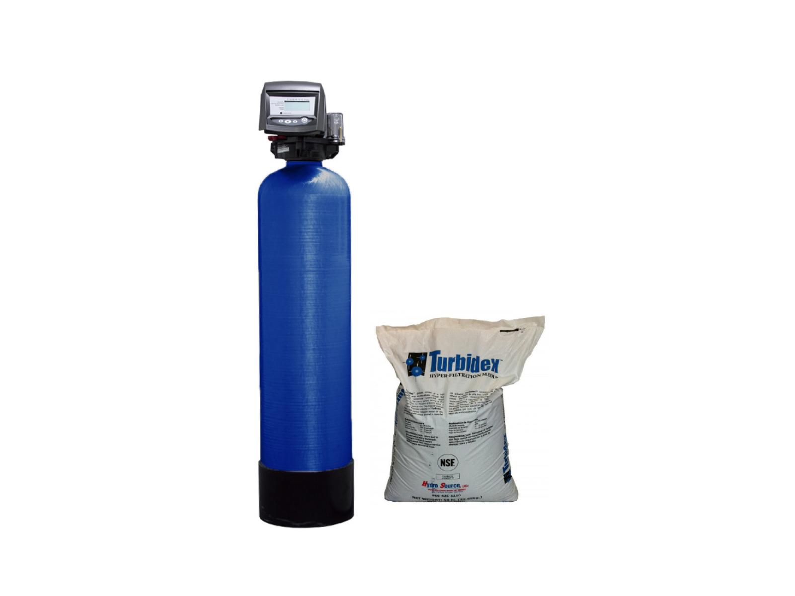Sediment%20Filters%20-%20turbidex.jpg